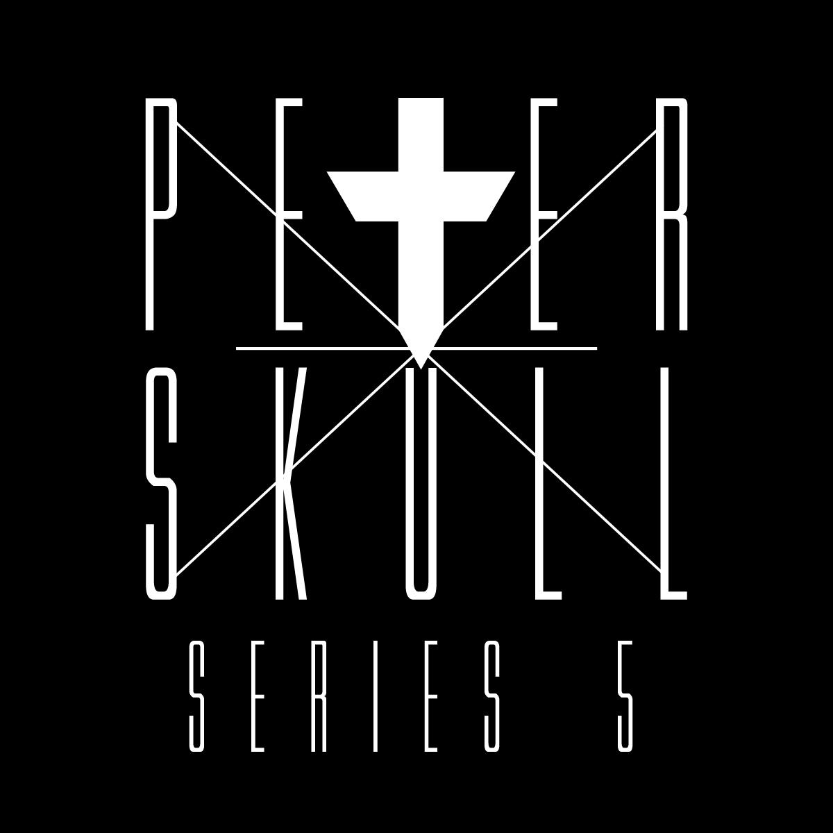 Series #5 - 0
