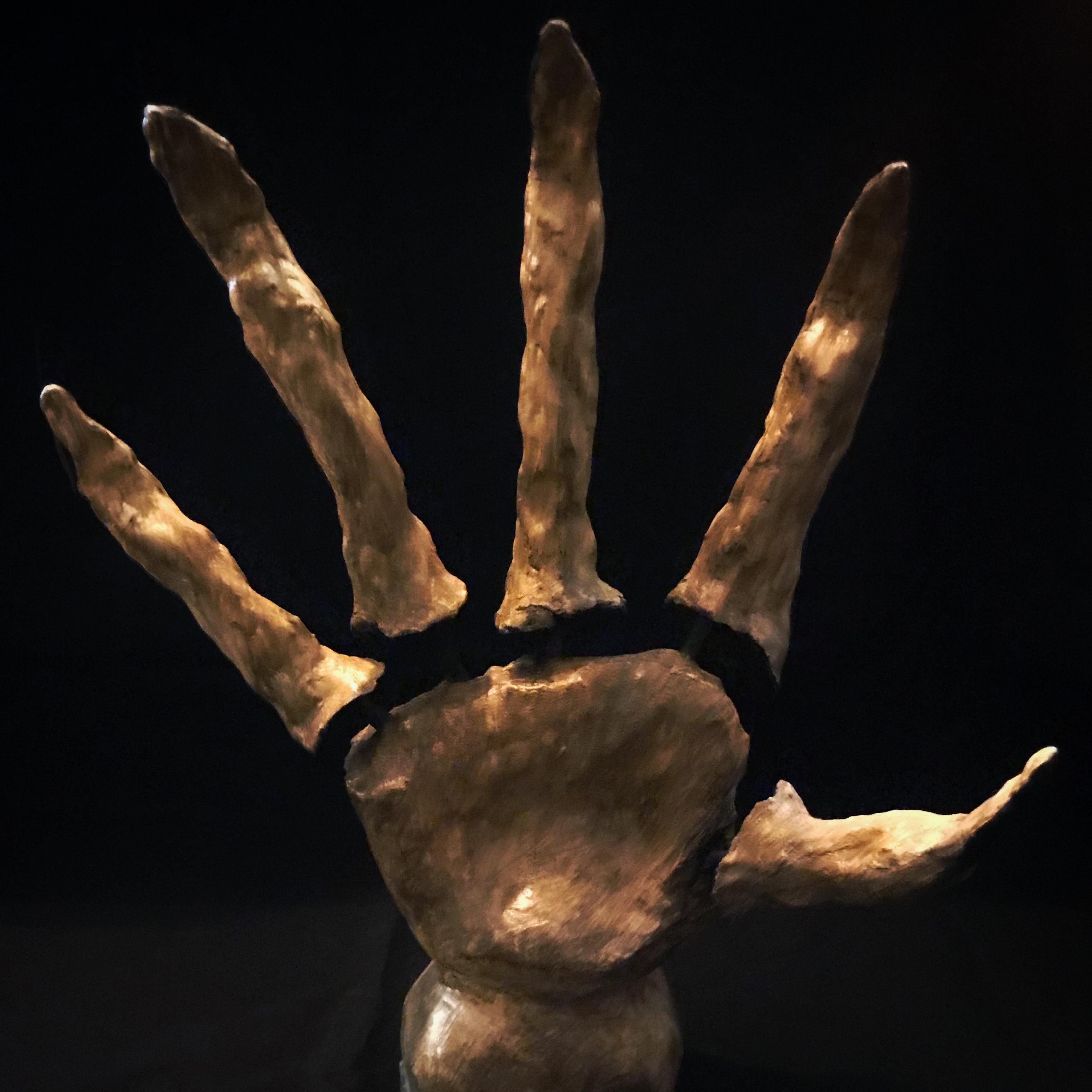 Skullpture  - 6