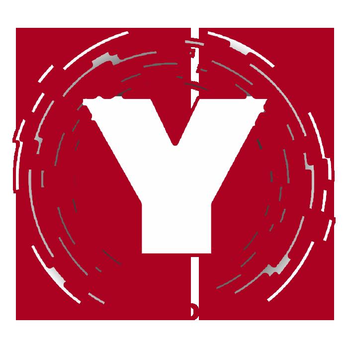 Y Prod Studio